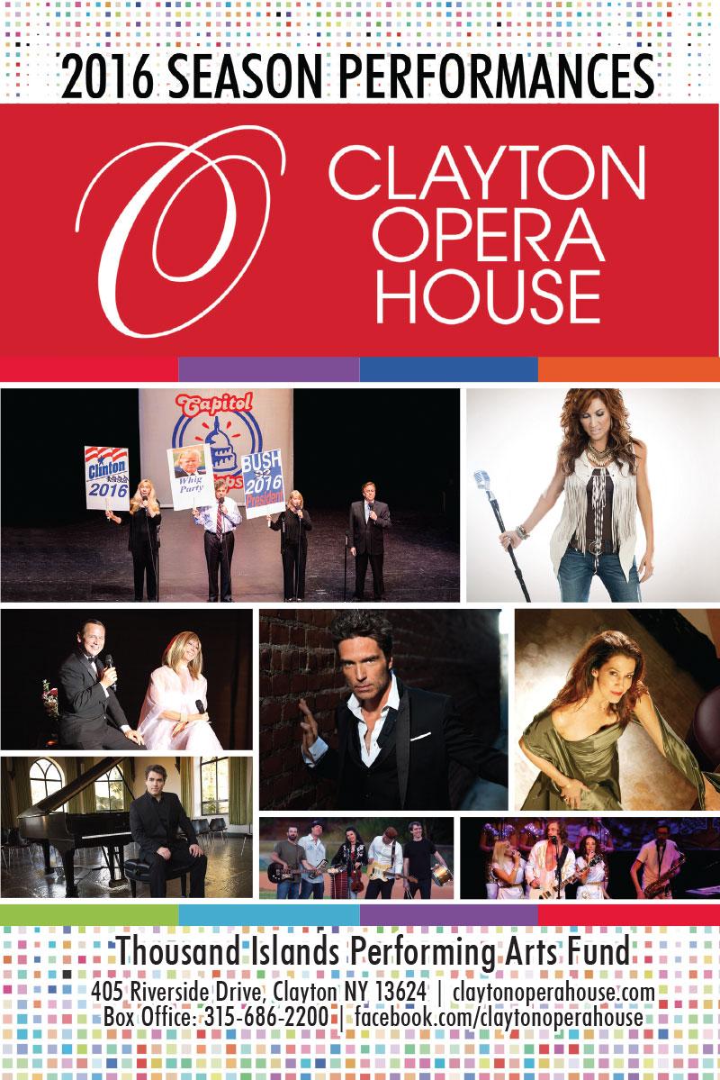 opera2016