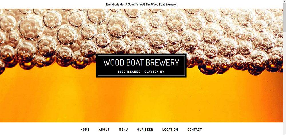 woodboatbrewery