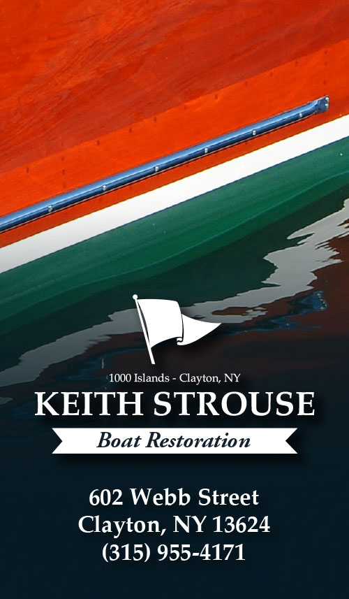 keith-strouse-boat-restoration-biz-card