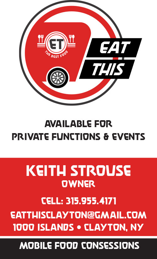 keith-strouse-eat-this-biz-card