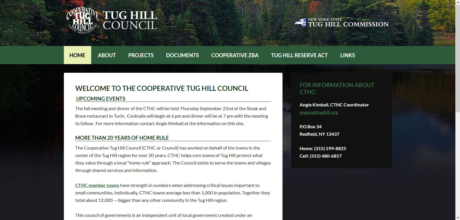 tughill-council